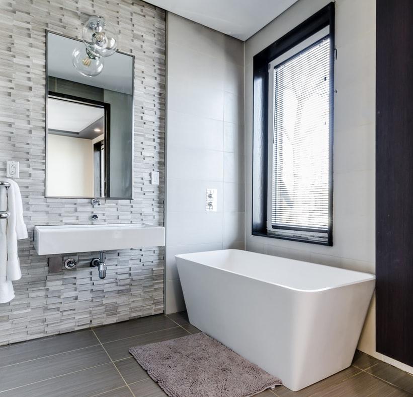 Bathrooms Berwick
